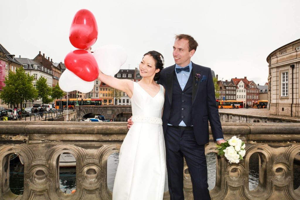Beach-wedding-Tivoli-Copehagen-denmark-Photographer-10
