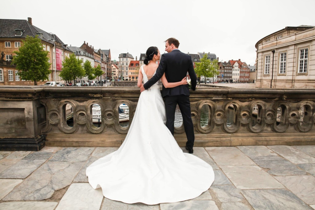 Beach-wedding-Tivoli-Copehagen-denmark-Photographer-12