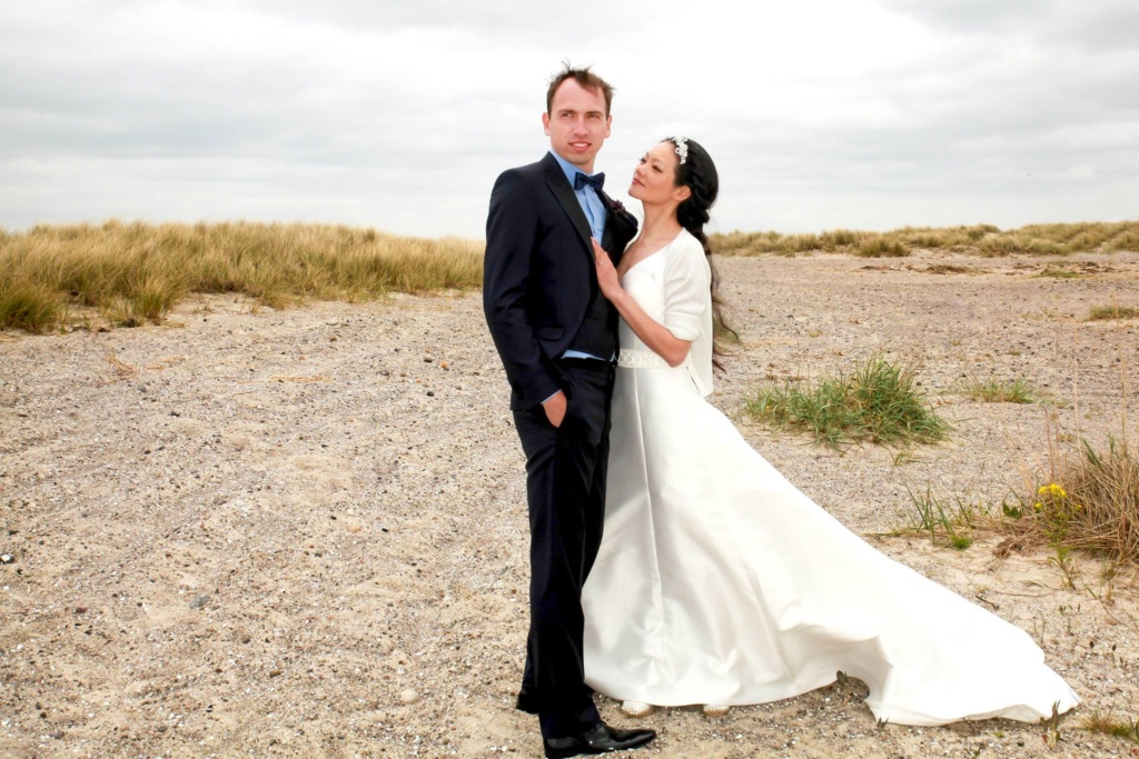 Beach-wedding-Tivoli-Copehagen-denmark-Photographer-23
