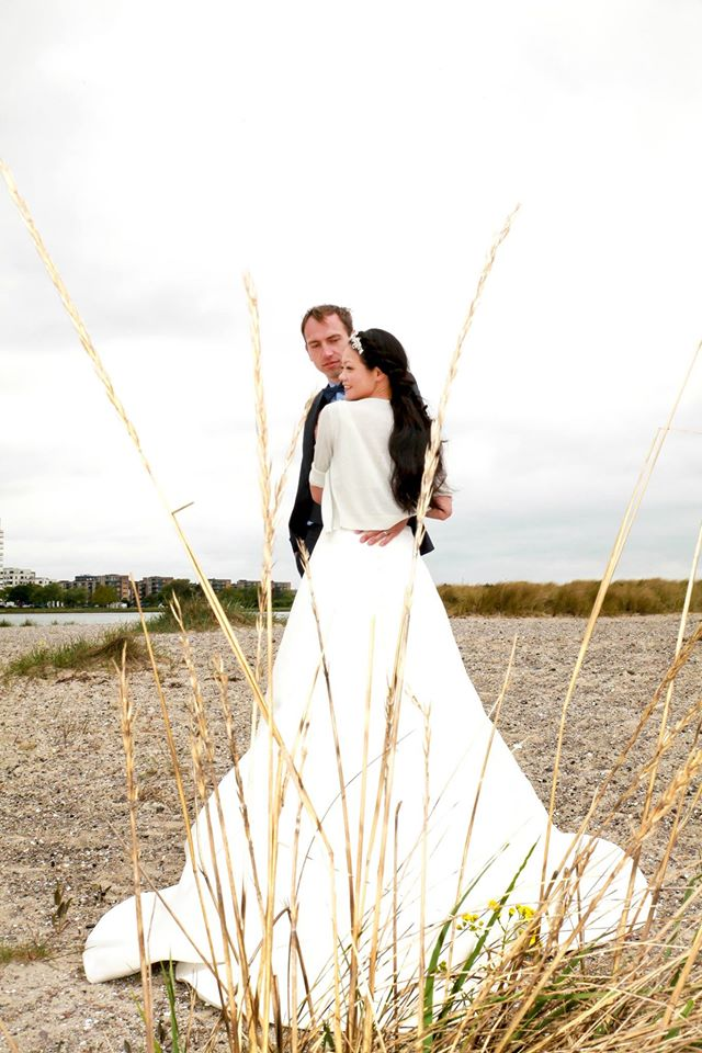 Beach-wedding-Tivoli-Copehagen-denmark-Photographer-29