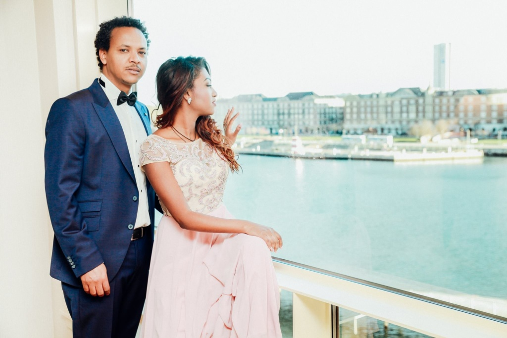 Copenhagen-Wedding-Photographer-Bryllupsfotograf-København-12
