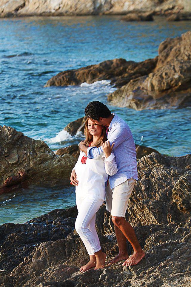 Engagement-photoshoot-Copenhagen-Skiathos-Wedding-1