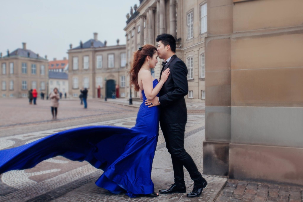 How-to-get-married-in-denmark-Copenhagen-cityhall-Photographer-16