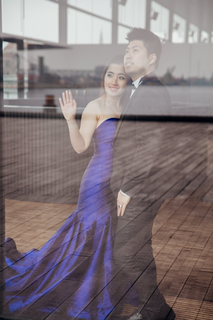 How-to-get-married-in-denmark-Copenhagen-cityhall-Photographer-4
