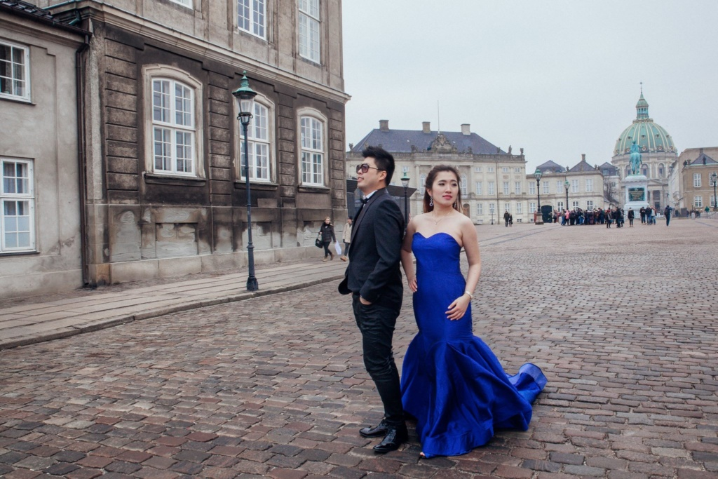 How-to-get-married-in-denmark-Copenhagen-cityhall-Photographer-8