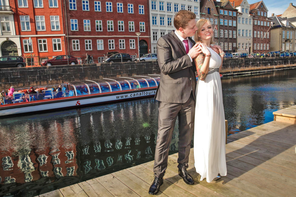 Wedding-Photographer-Copenhagen-Skiathos-Bryllupsfotograf-København-Sla-Karvounis-1