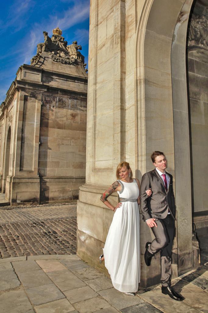 Wedding-Photographer-Copenhagen-Skiathos-Bryllupsfotograf-København-Sla-Karvounis-4