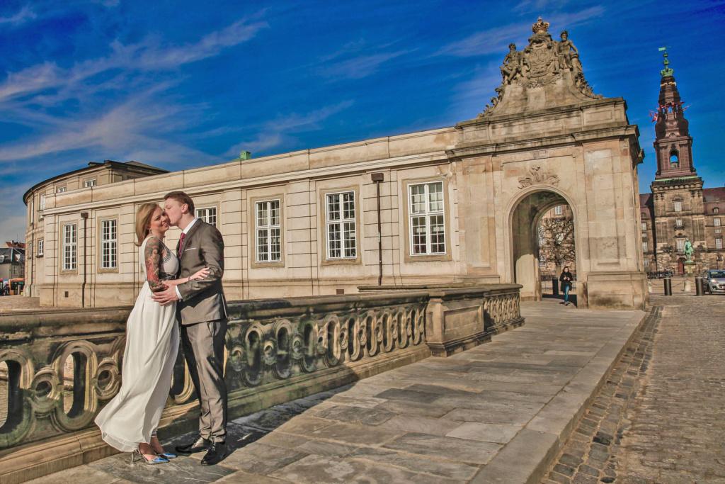 Wedding-Photographer-Copenhagen-Skiathos-Bryllupsfotograf-København-Sla-Karvounis-5