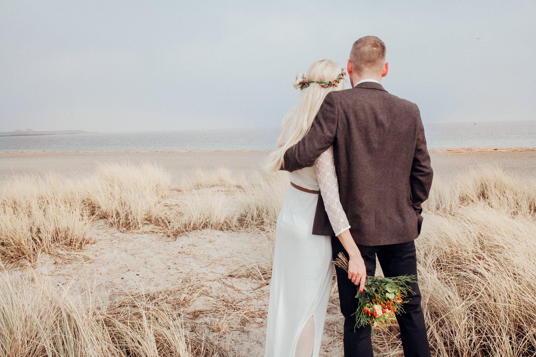 Wedding-in-Denmark-Marriage-Copenhagen-Photographers-1