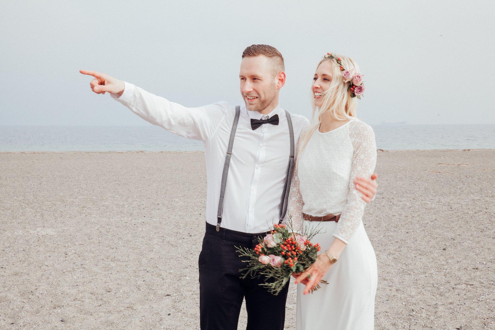 Wedding-in-Denmark-Marriage-Copenhagen-Photographers-10