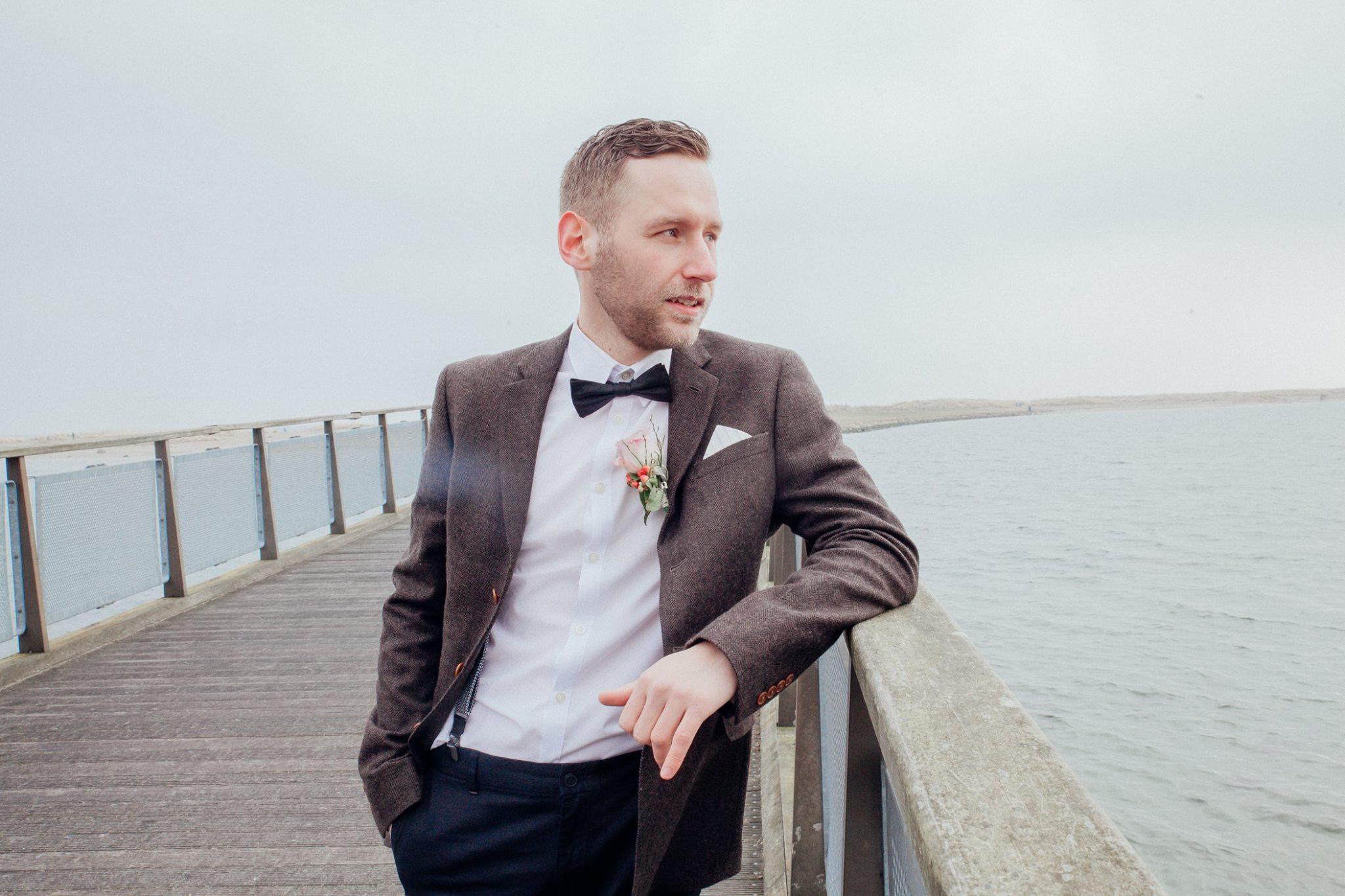 Wedding-in-Denmark-Marriage-Copenhagen-Photographers-11