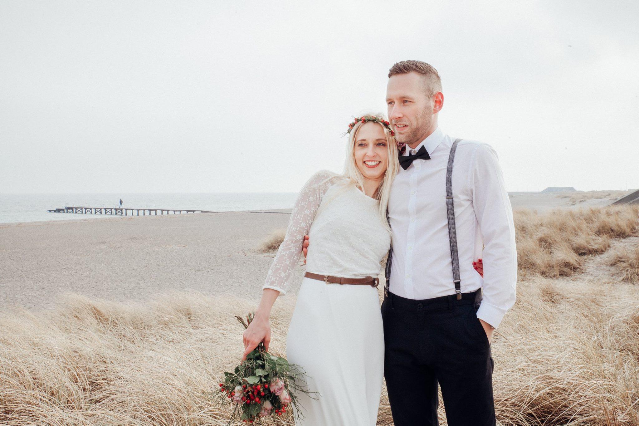 Wedding-in-Denmark-Marriage-Copenhagen-Photographers-12