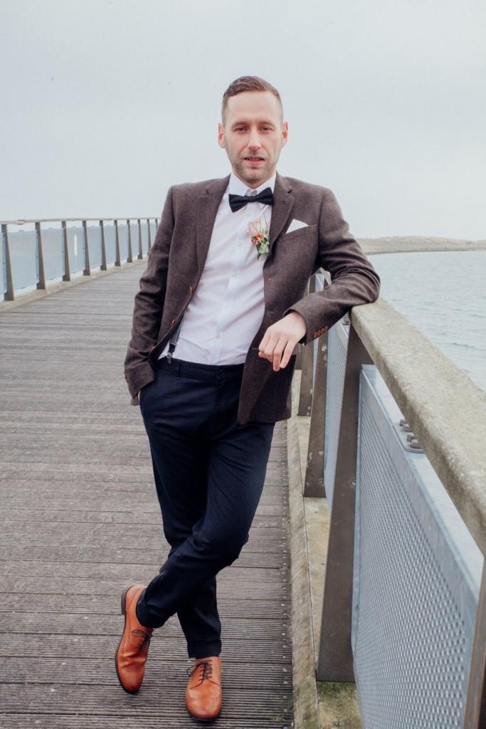Wedding-in-Denmark-Marriage-Copenhagen-Photographers-13