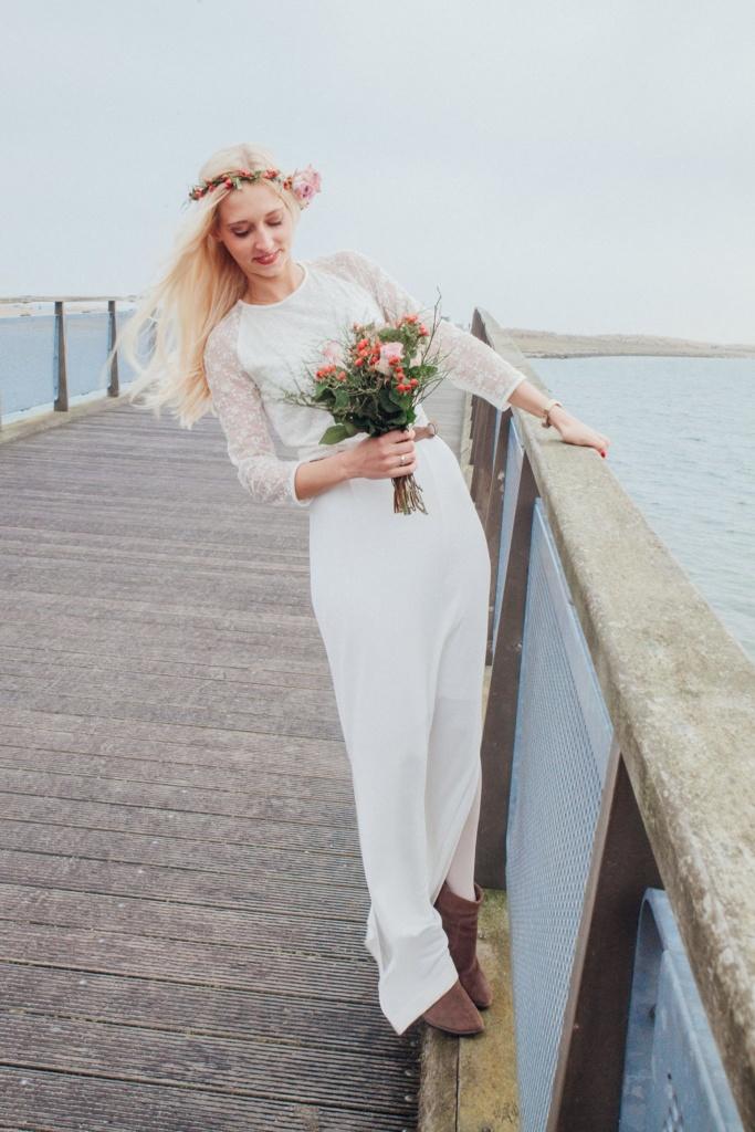 Wedding-in-Denmark-Marriage-Copenhagen-Photographers-14