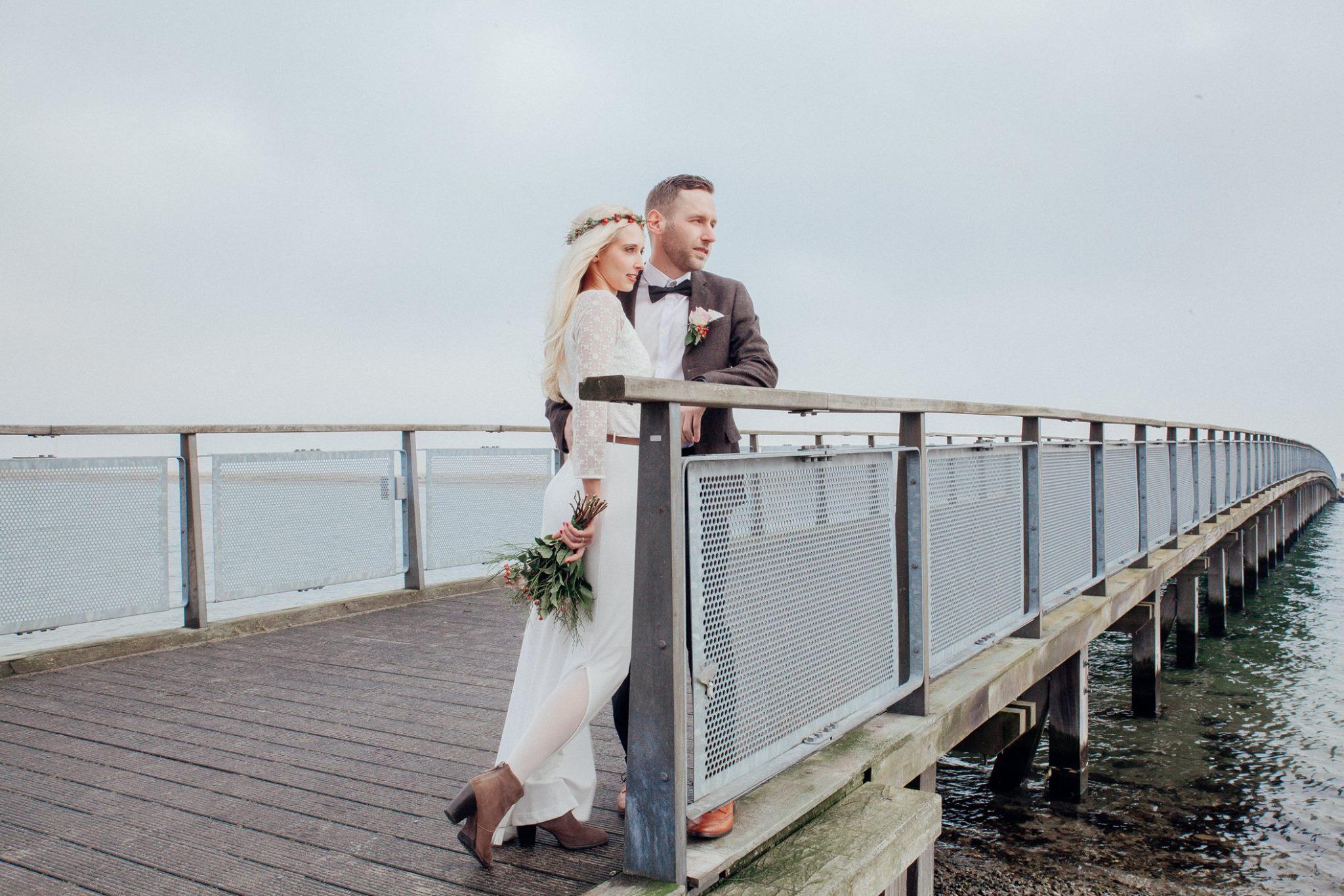Wedding-in-Denmark-Marriage-Copenhagen-Photographers-15