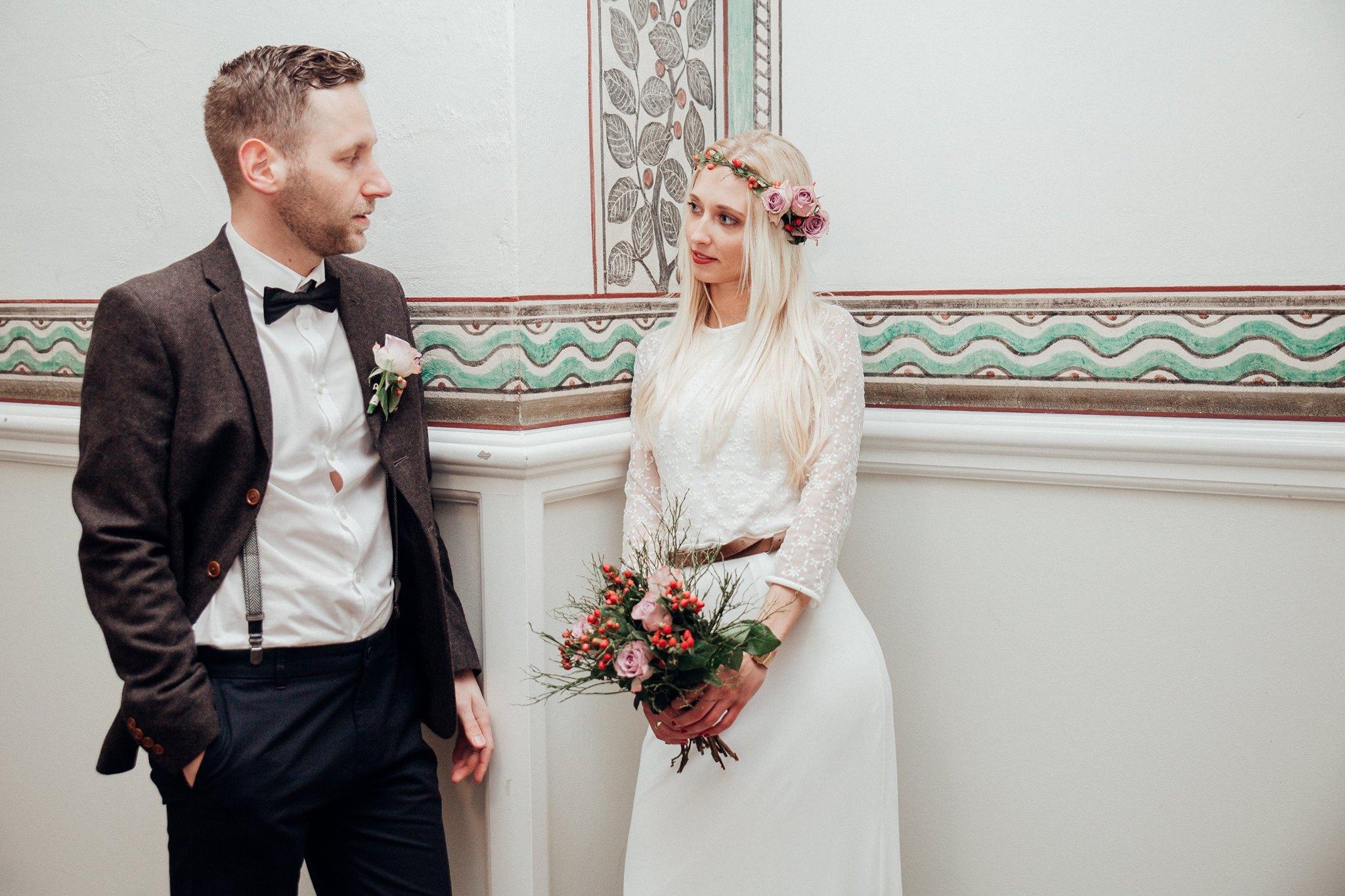 Wedding-in-Denmark-Marriage-Copenhagen-Photographers-16