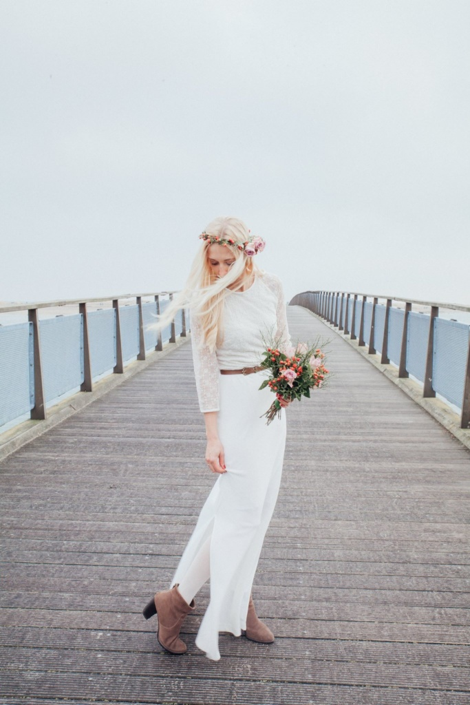 Wedding-in-Denmark-Marriage-Copenhagen-Photographers-18