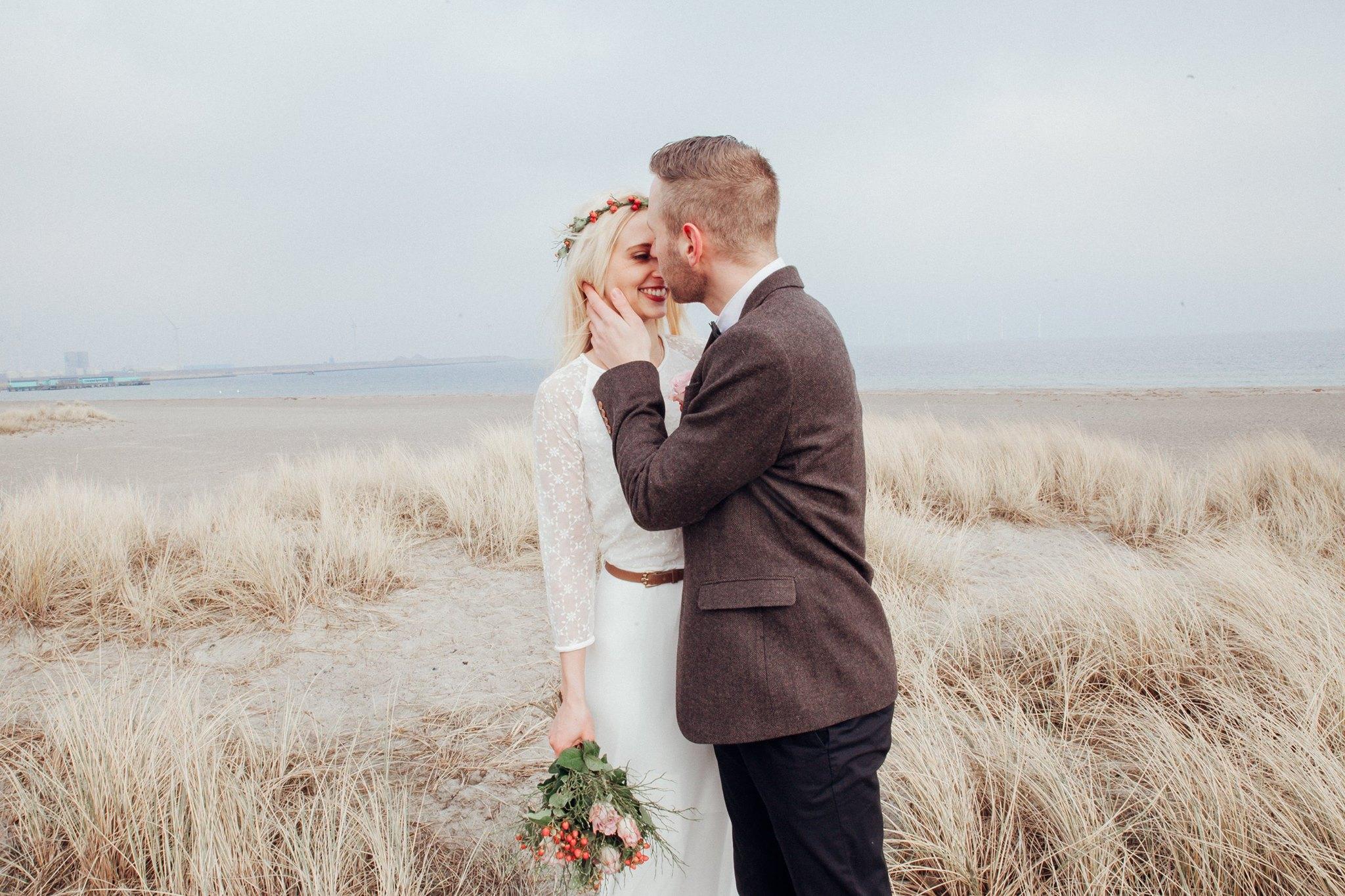 Wedding-in-Denmark-Marriage-Copenhagen-Photographers-19
