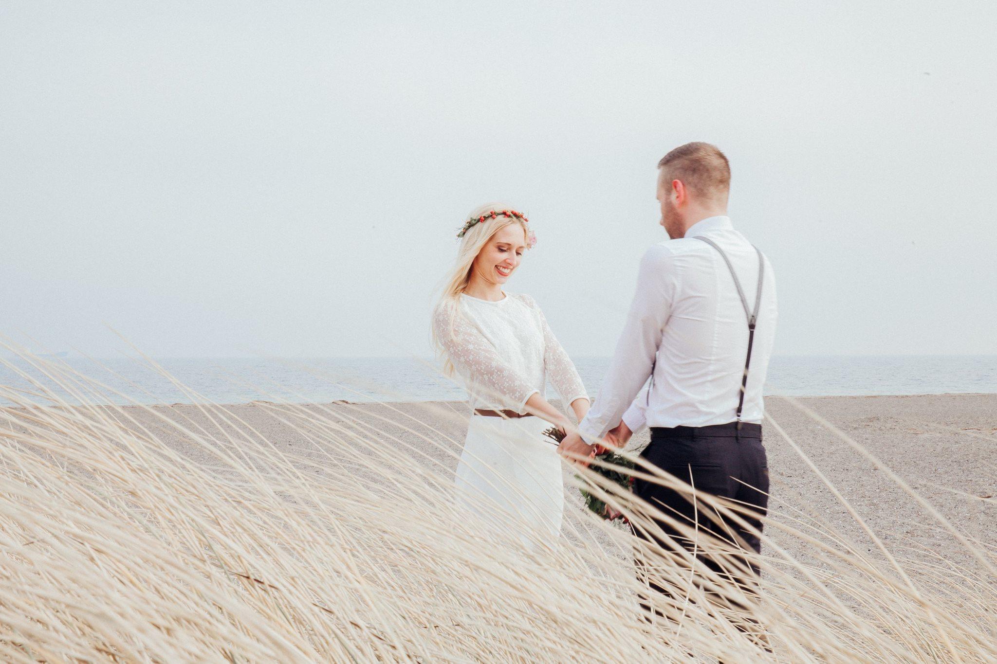 Wedding-in-Denmark-Marriage-Copenhagen-Photographers-2