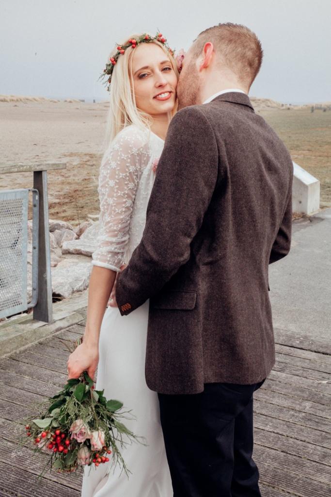 Wedding-in-Denmark-Marriage-Copenhagen-Photographers-3