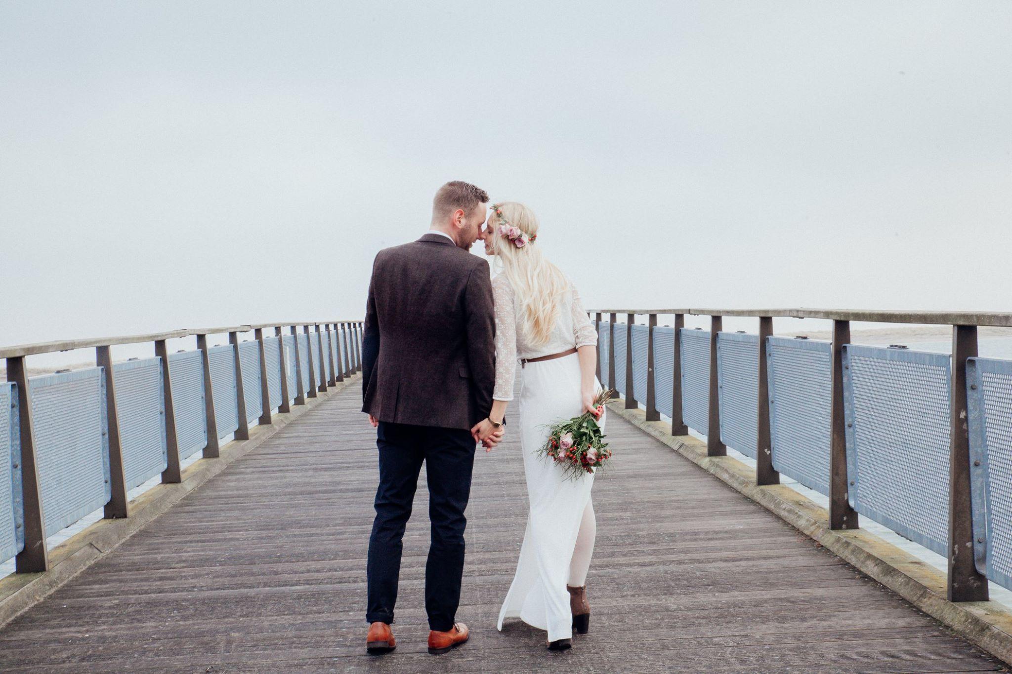 Wedding-in-Denmark-Marriage-Copenhagen-Photographers-4