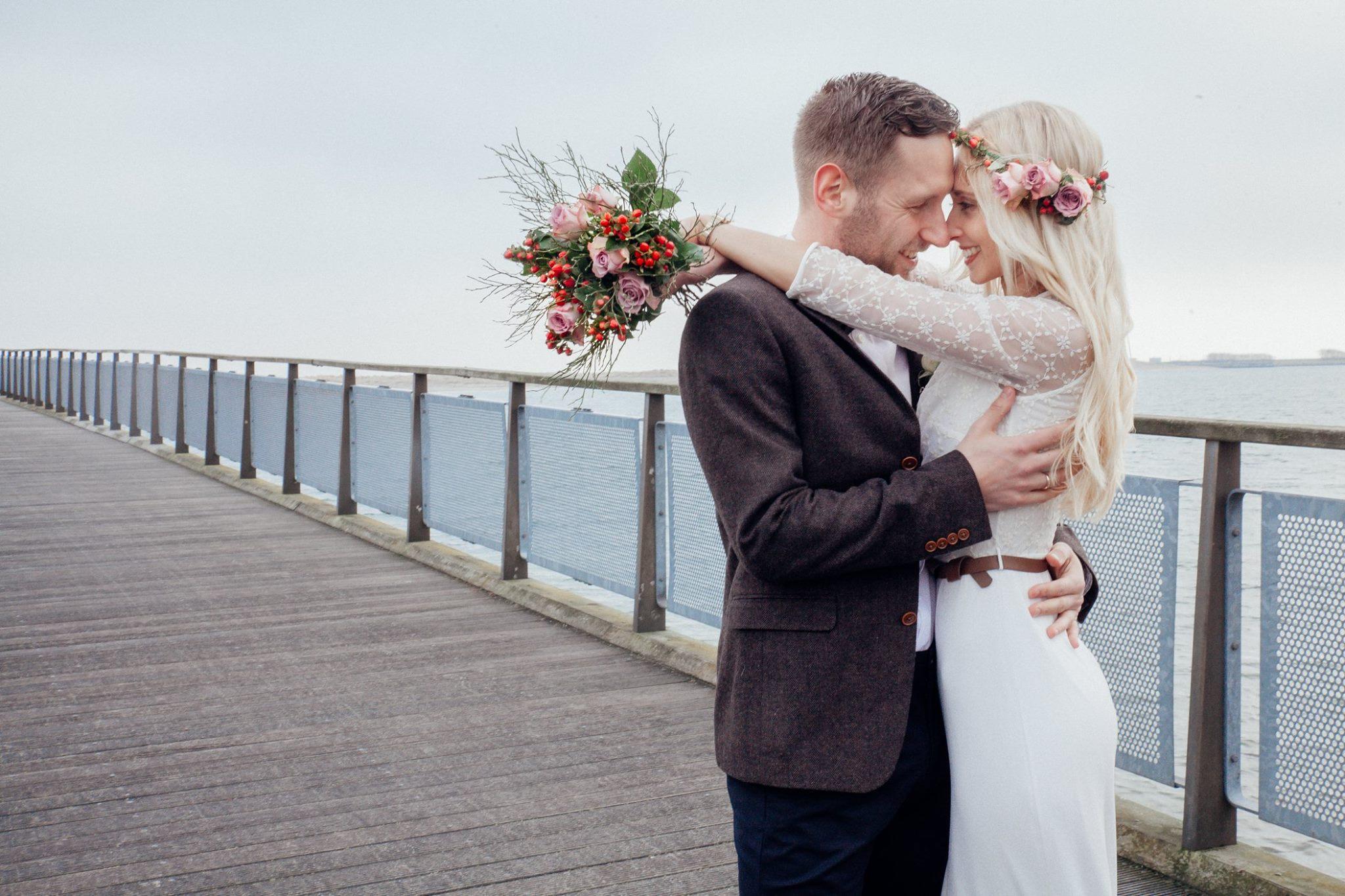 Wedding-in-Denmark-Marriage-Copenhagen-Photographers-5