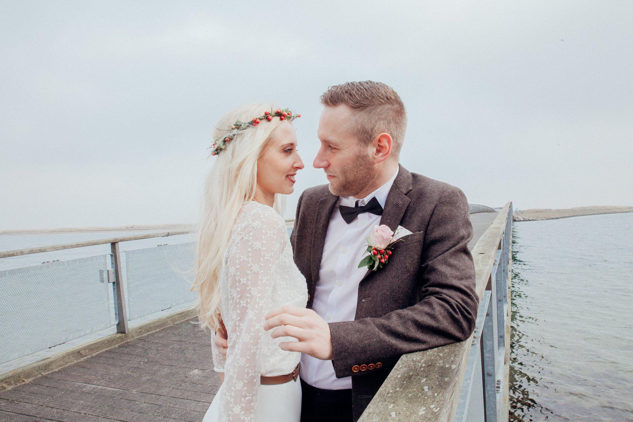 Wedding-in-Denmark-Marriage-Copenhagen-Photographers-6