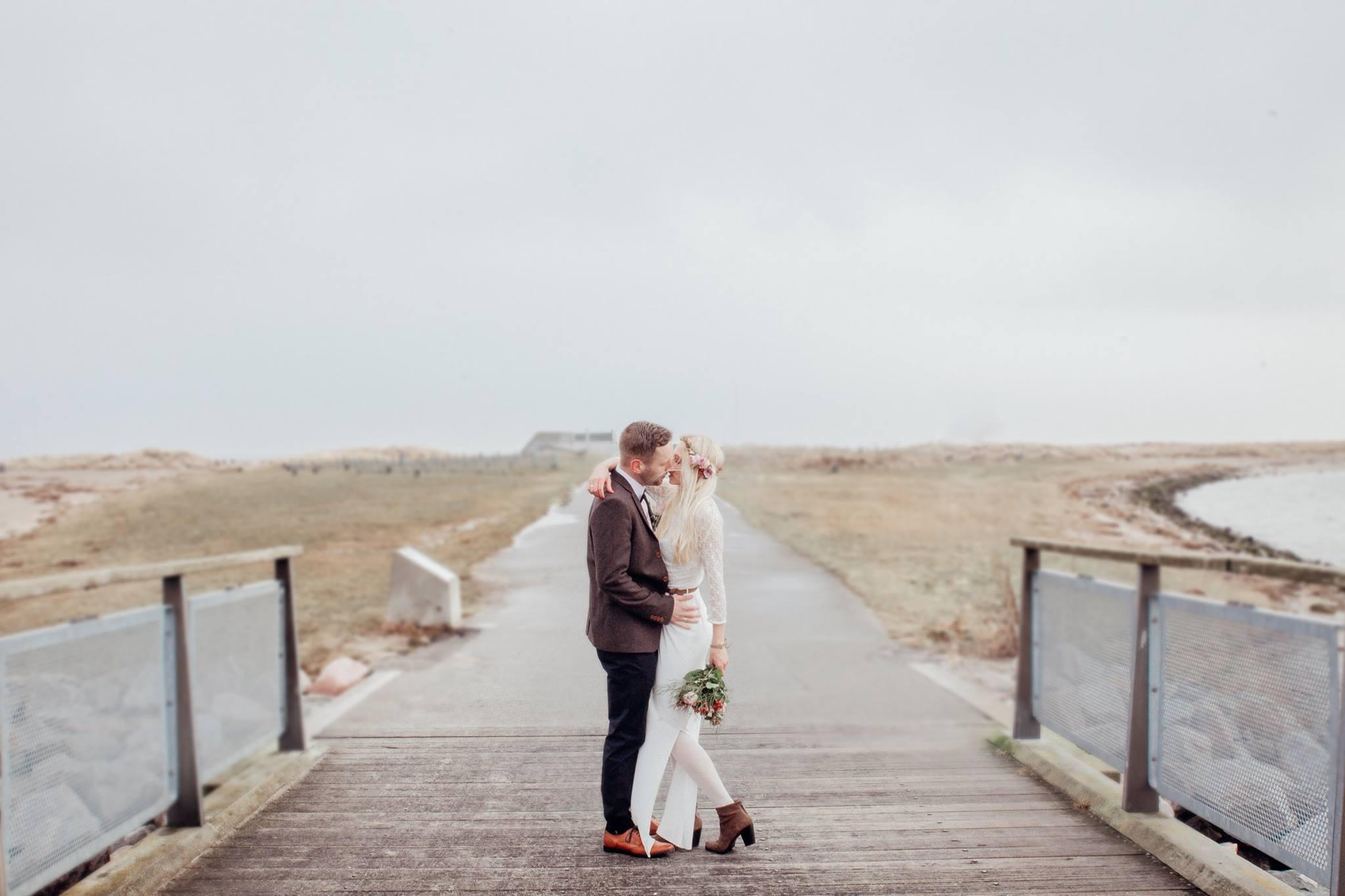 Wedding-in-Denmark-Marriage-Copenhagen-Photographers-7