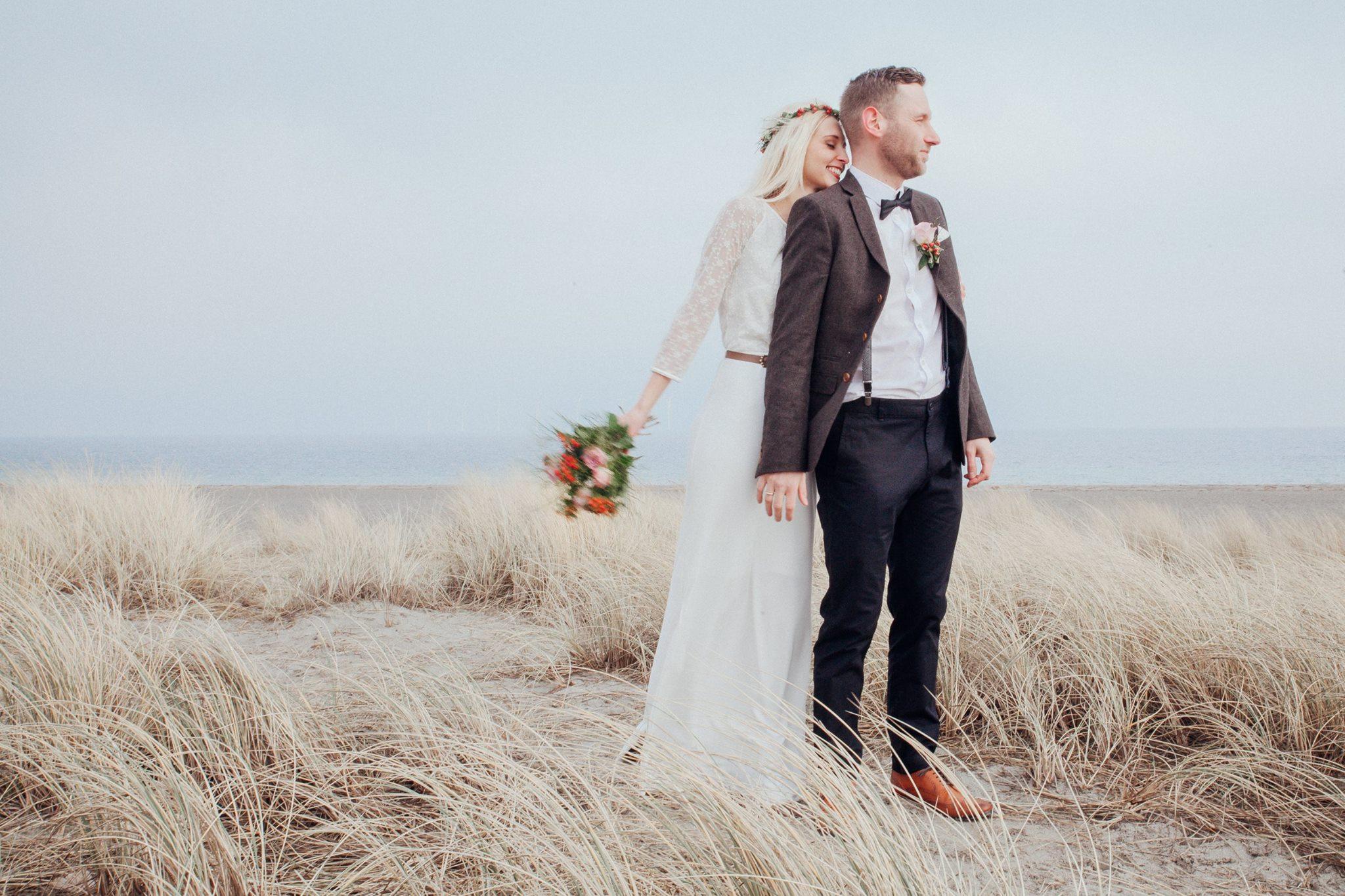 Wedding-in-Denmark-Marriage-Copenhagen-Photographers-8