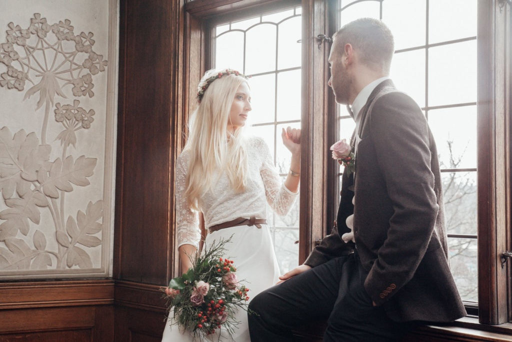 Wedding-in-Denmark-Marriage-Copenhagen-Photographers-9