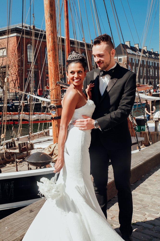 Copenhagen wedding photographer, City Hall wedding  (1 of 1)-26