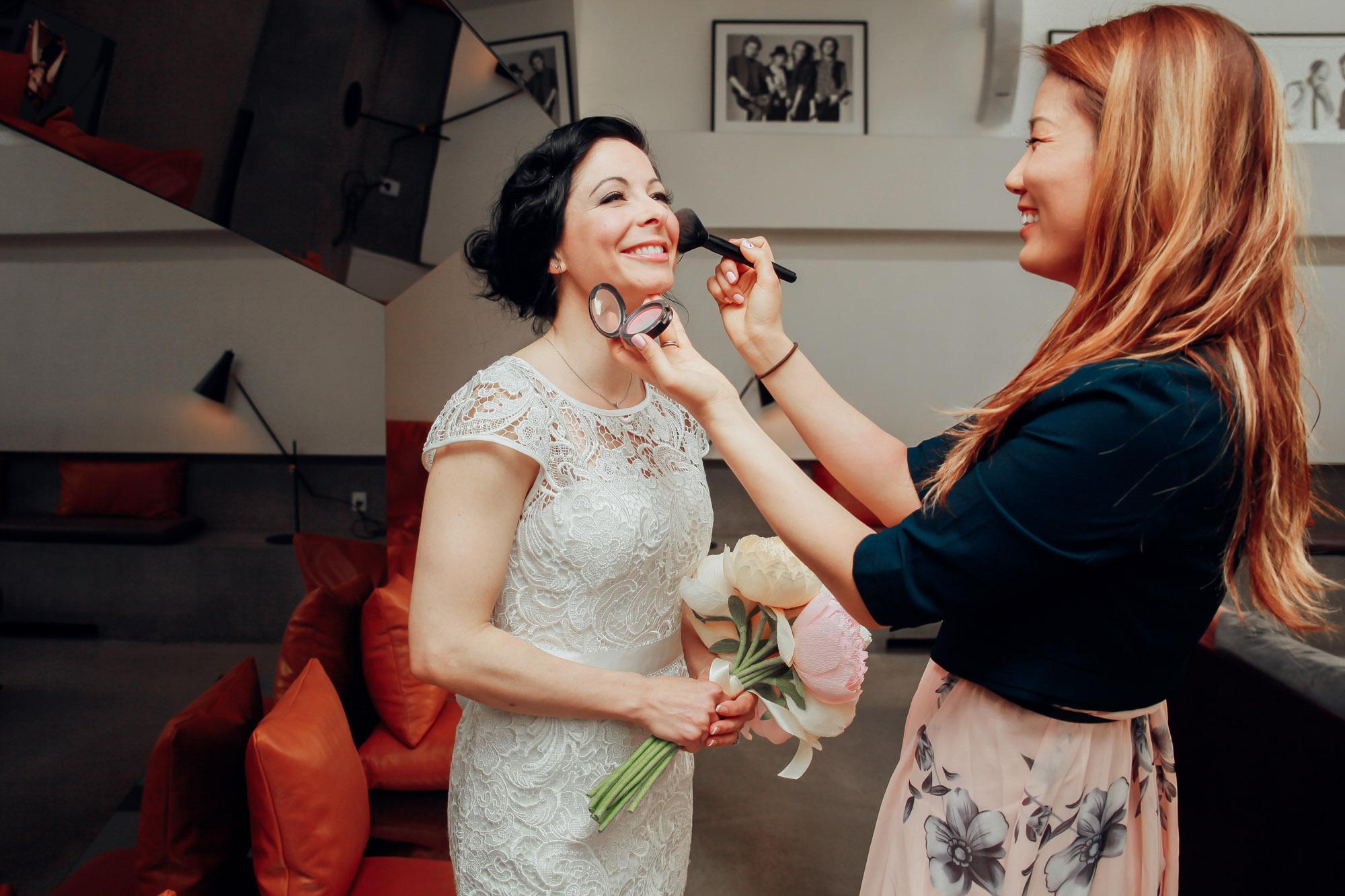 Copenhagen wedding photographer, City Hall wedding  (18 of 43)