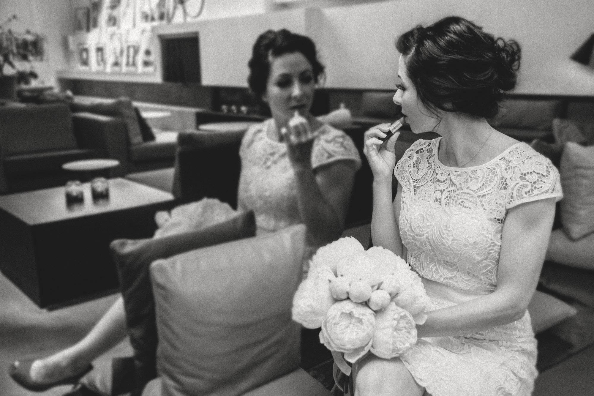 Copenhagen wedding photographer, City Hall wedding  (20 of 43)