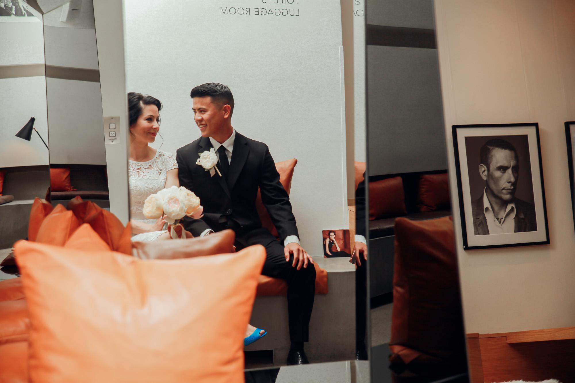 Copenhagen wedding photographer, City Hall wedding  (26 of 43)