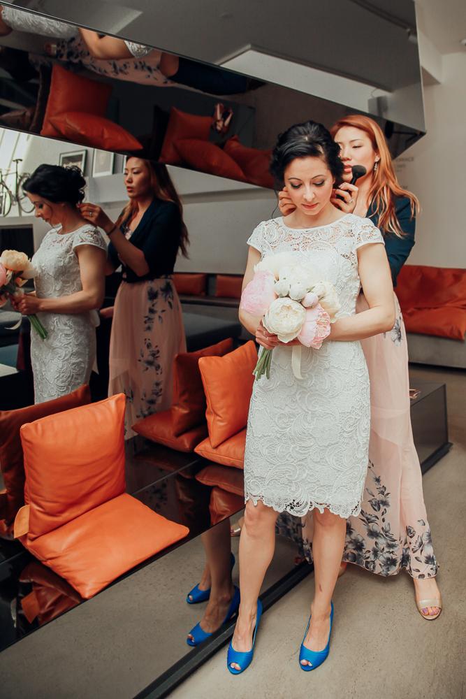Wedding Copenhagen1