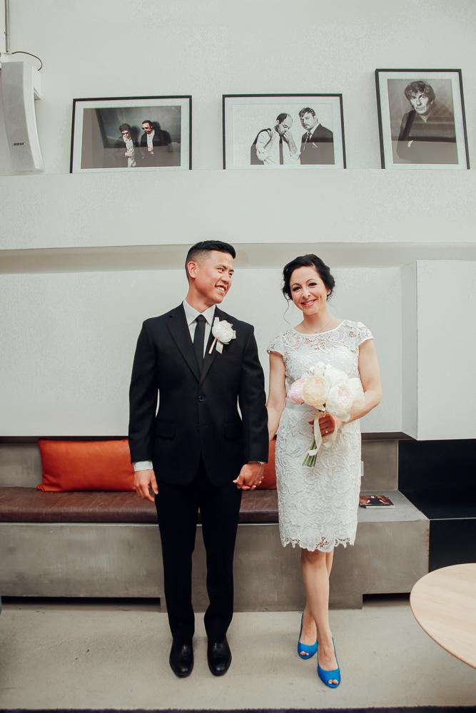 Wedding Copenhagen3