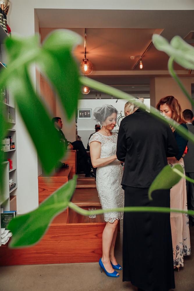 Wedding Copenhagen5