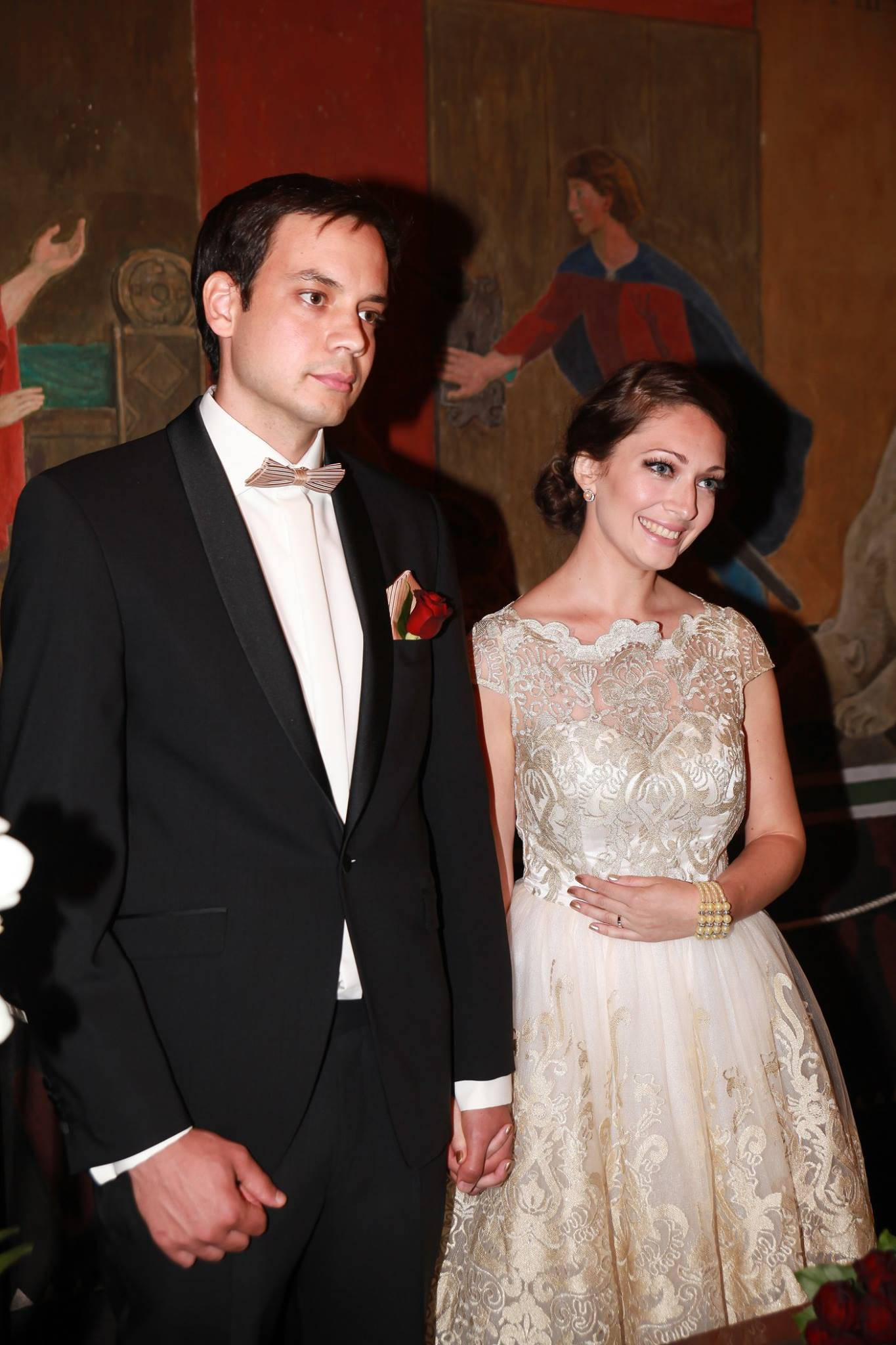 civil-wedding-copenhagen