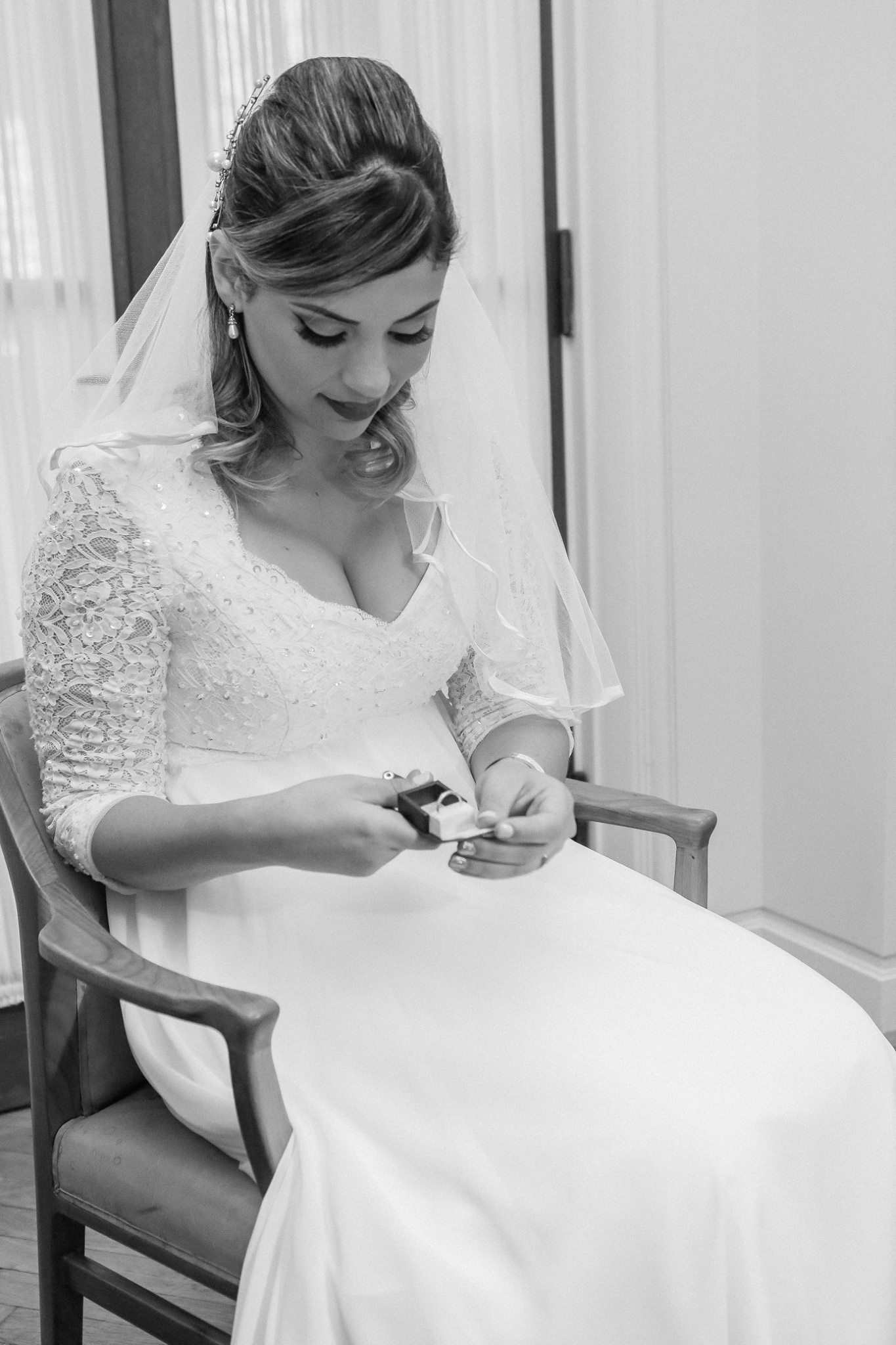 copenhagen-wedding-photograoher10