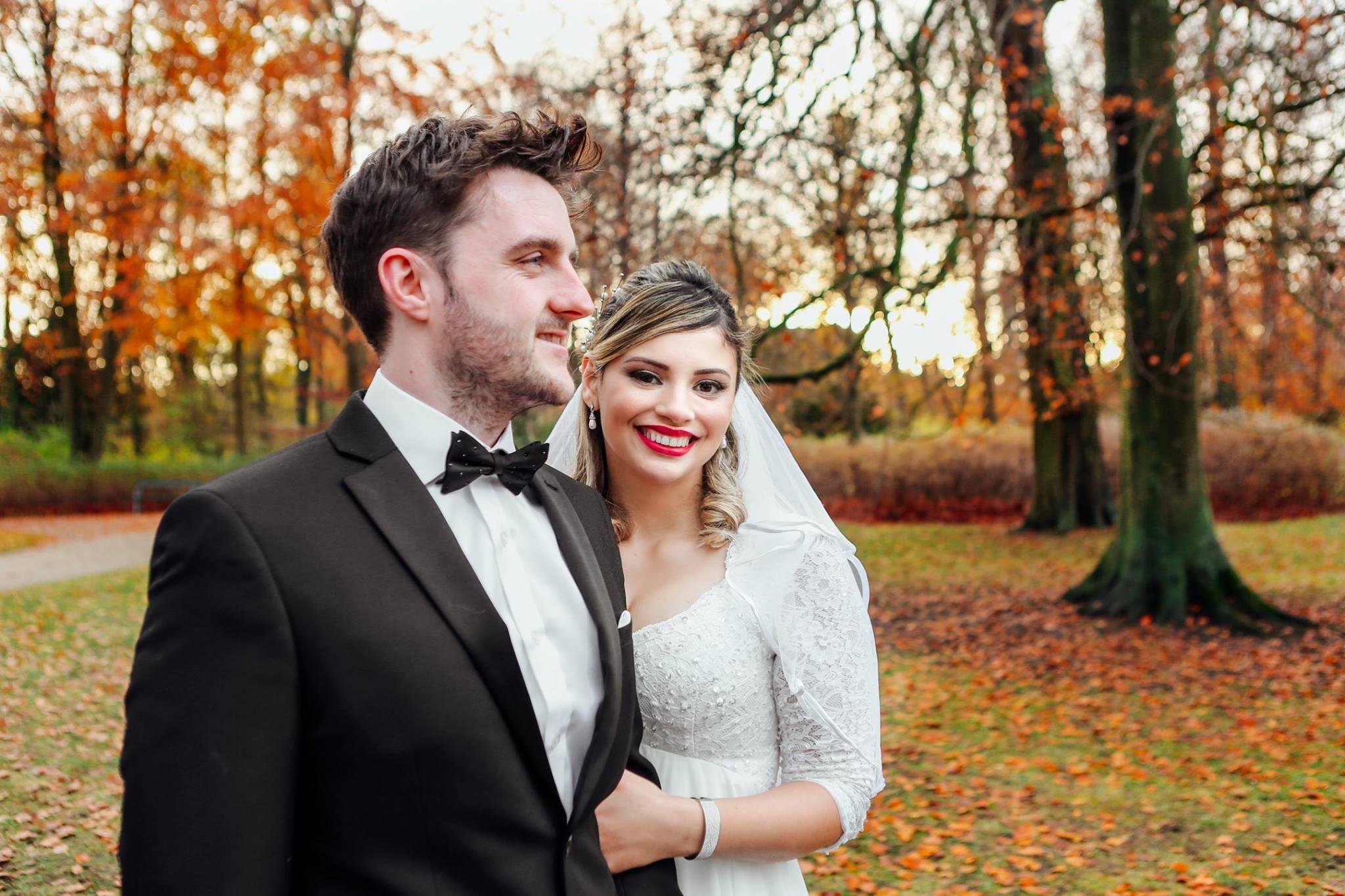 copenhagen-wedding-photograoher14