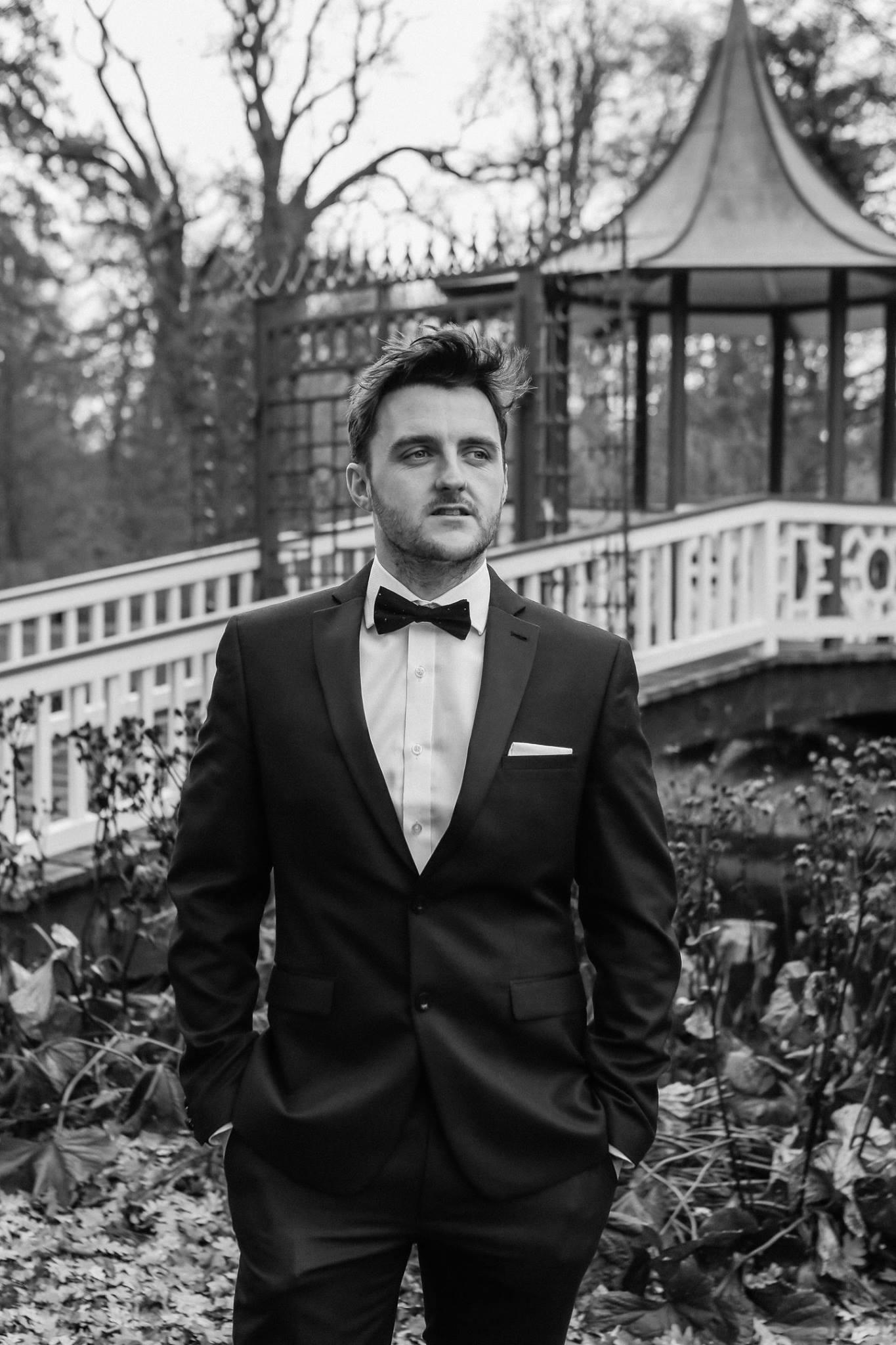 copenhagen-wedding-photograoher15