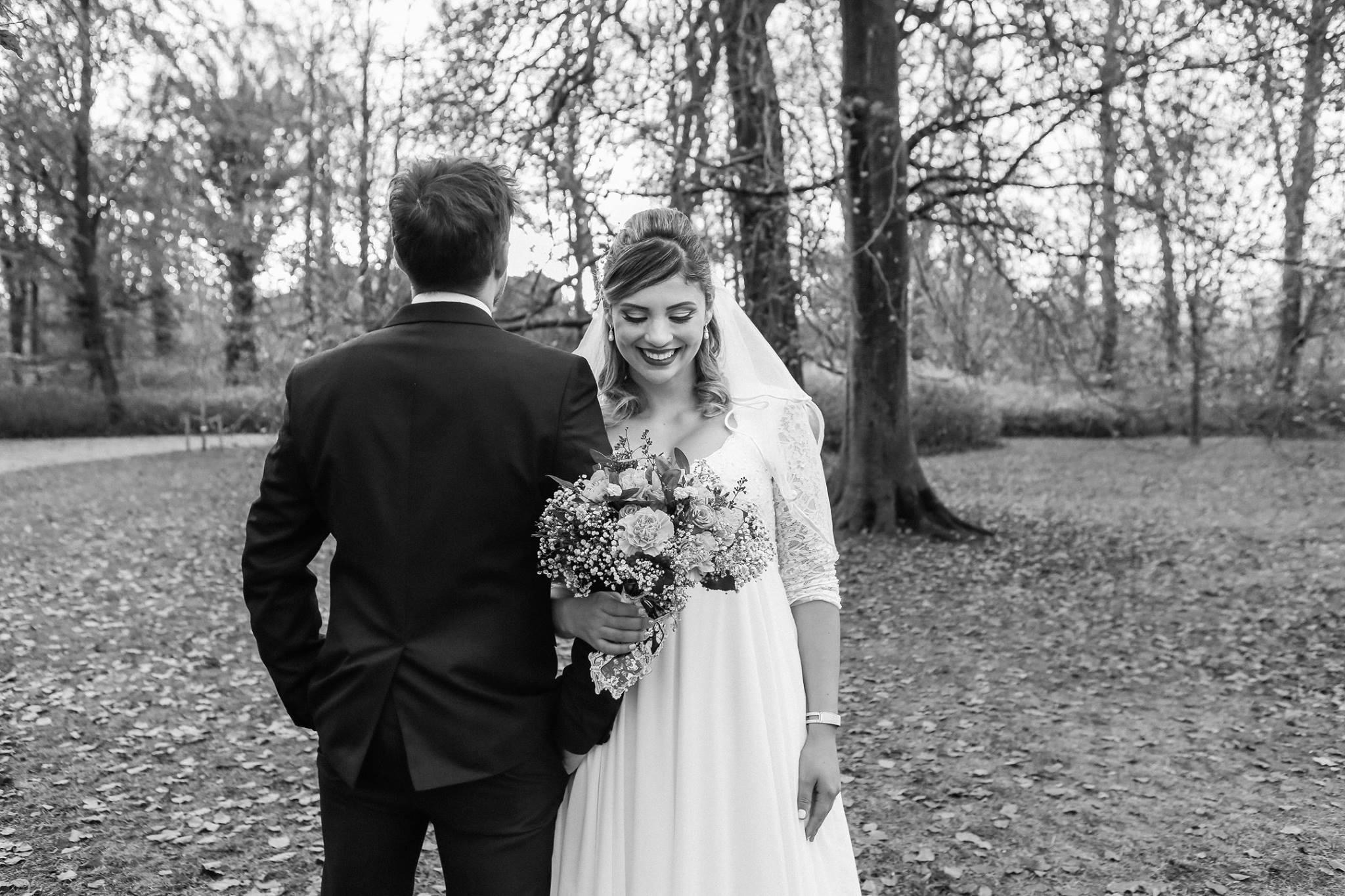 copenhagen-wedding-photograoher16
