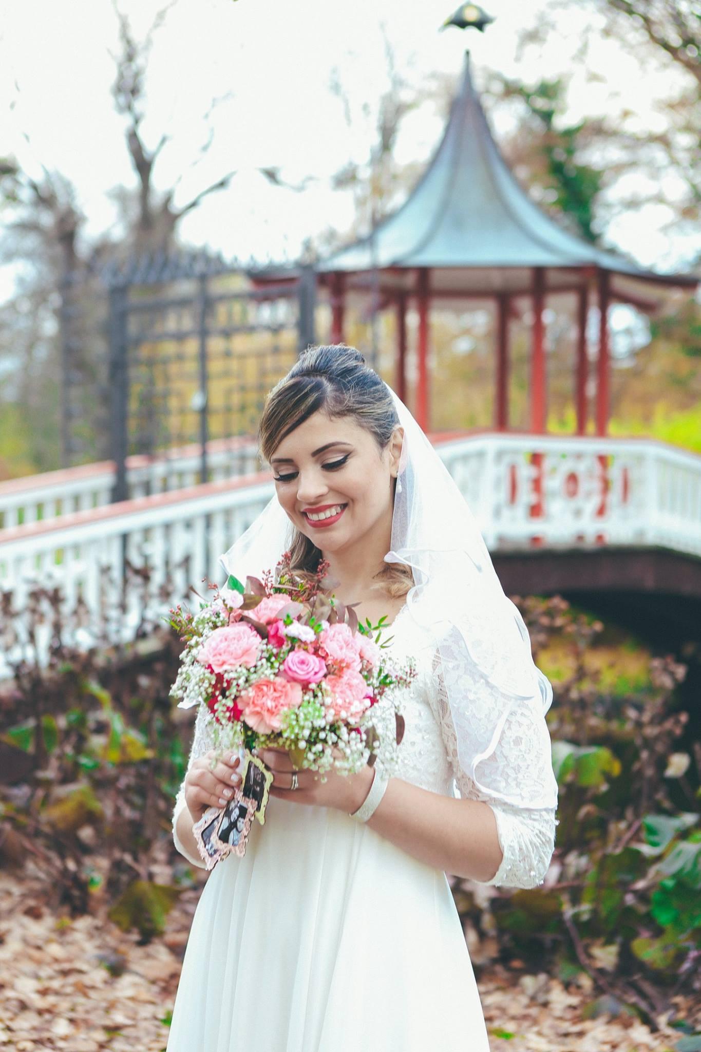 copenhagen-wedding-photograoher17