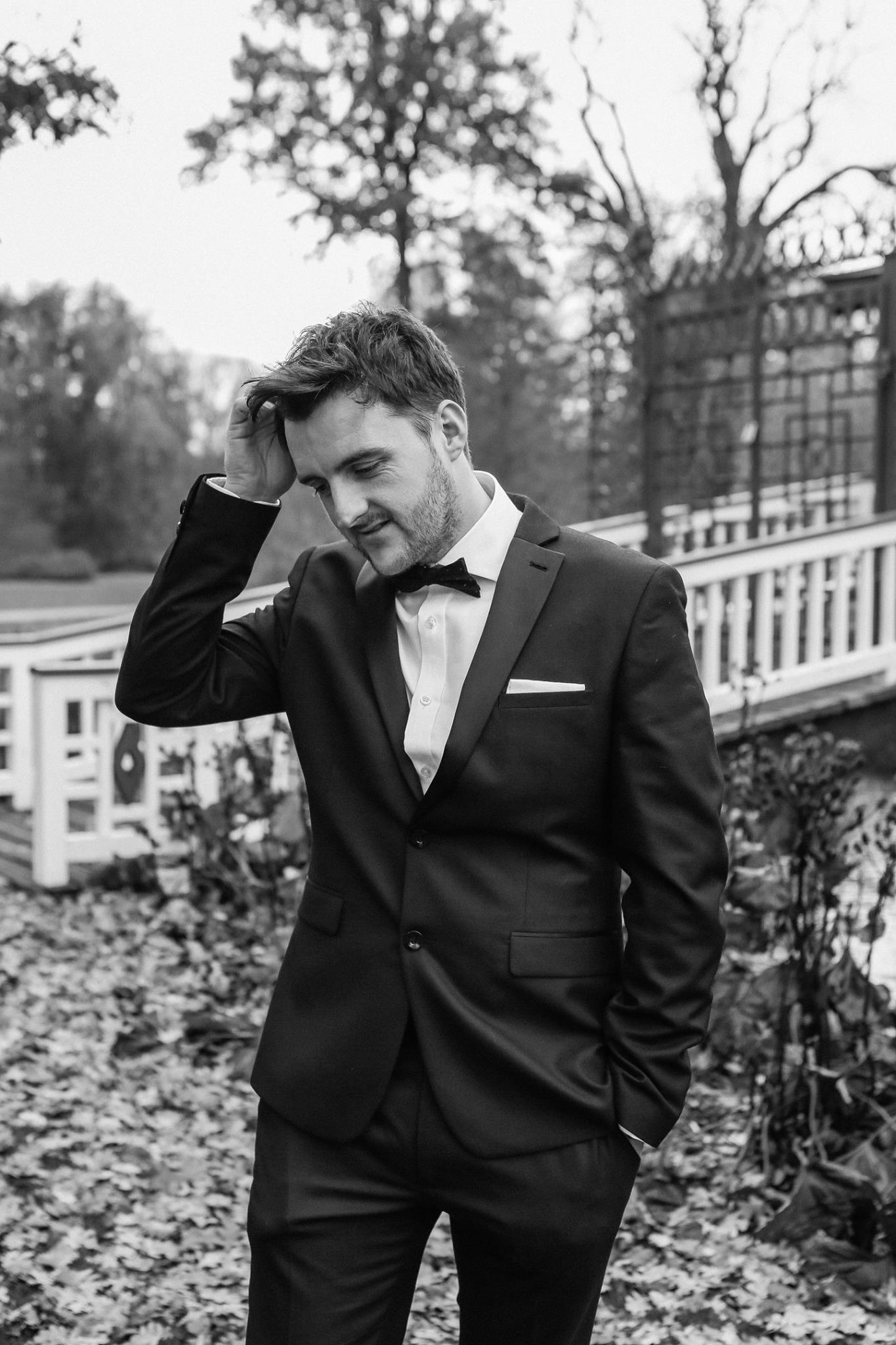 copenhagen-wedding-photograoher18