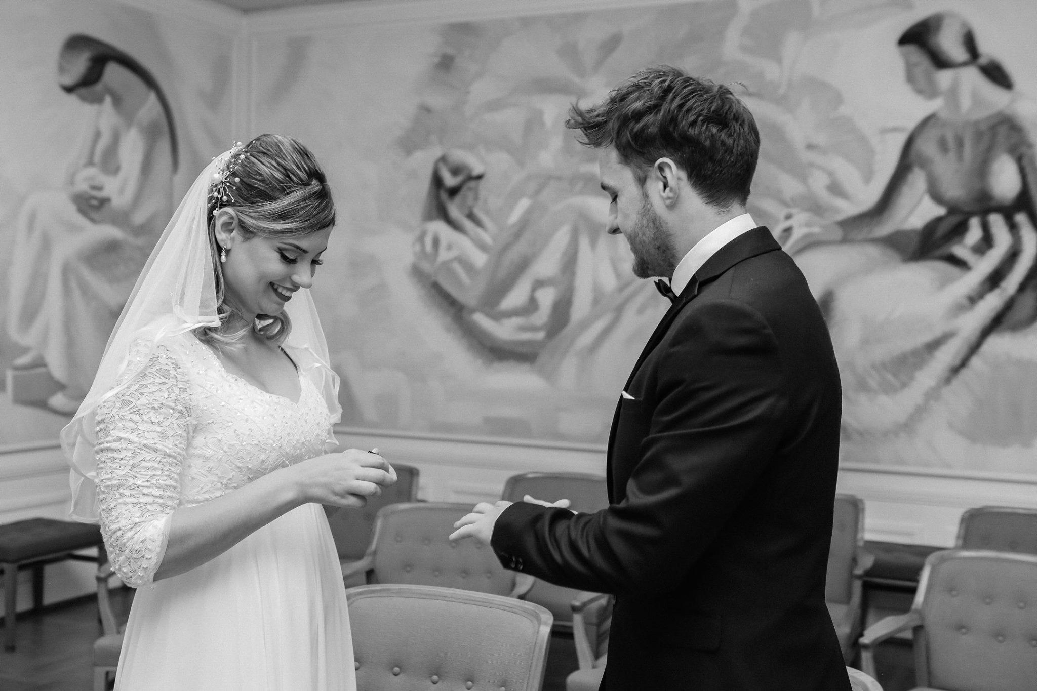 copenhagen-wedding-photograoher19