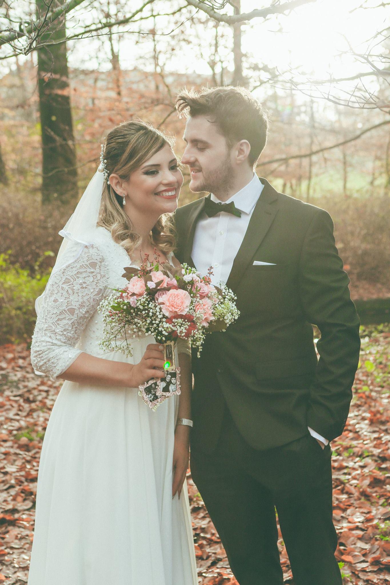 copenhagen-wedding-photograoher2