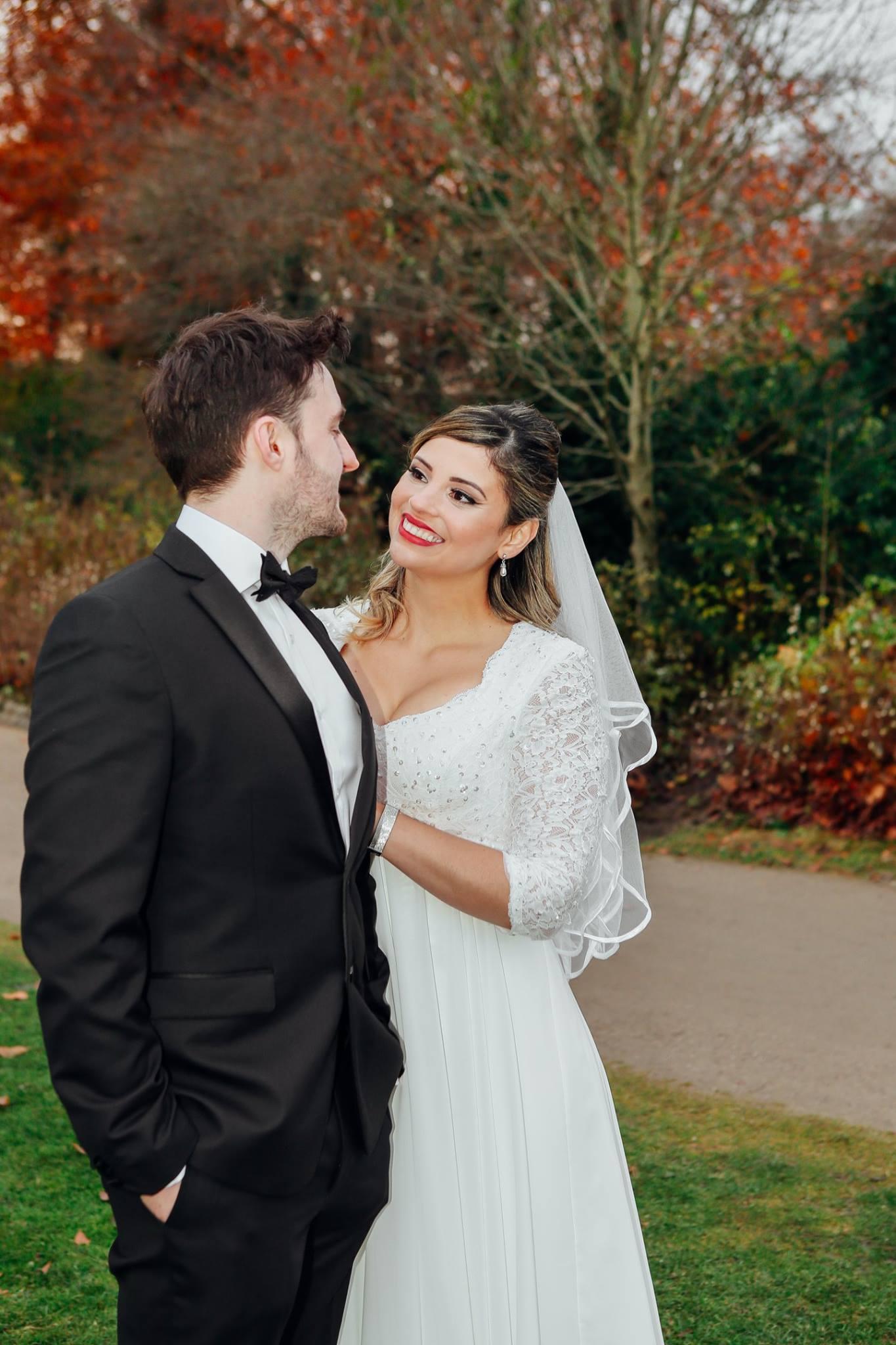 copenhagen-wedding-photograoher20
