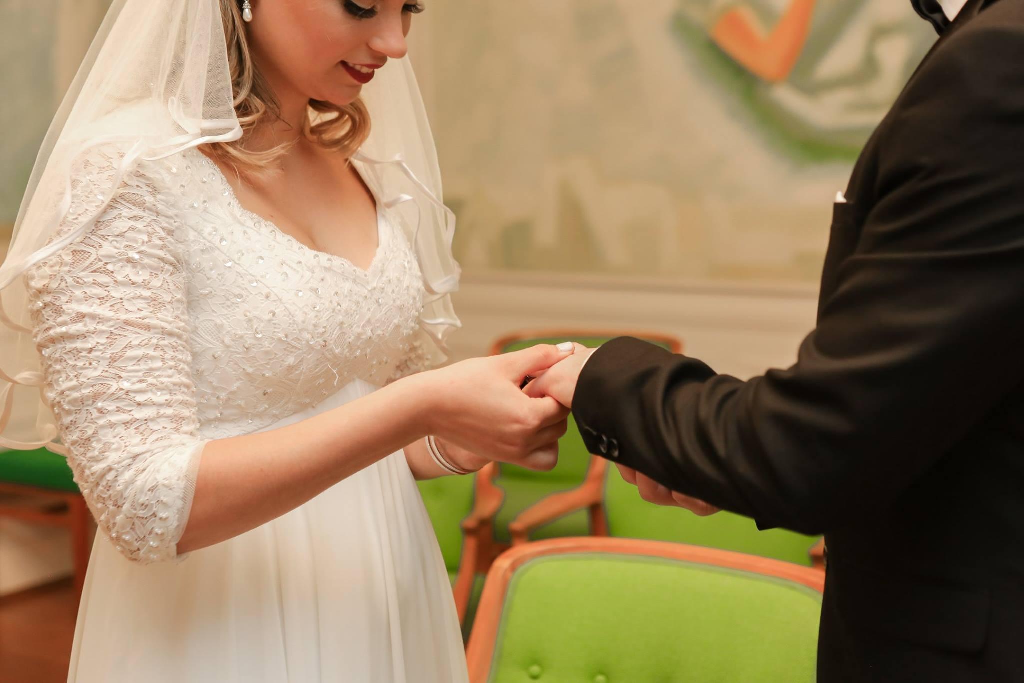 copenhagen-wedding-photograoher21