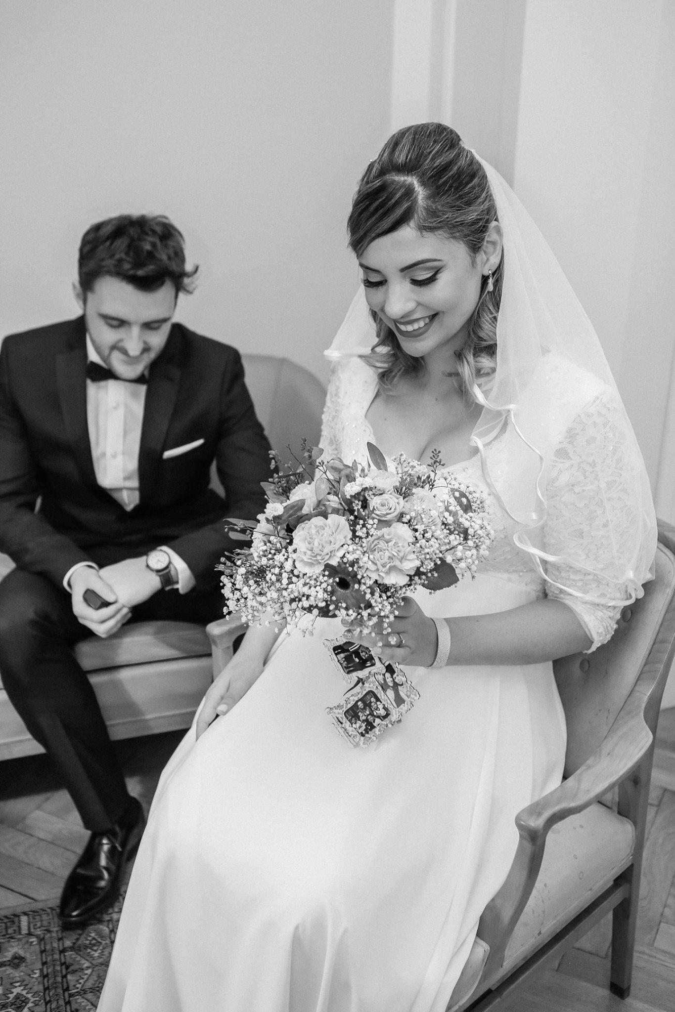 copenhagen-wedding-photograoher23