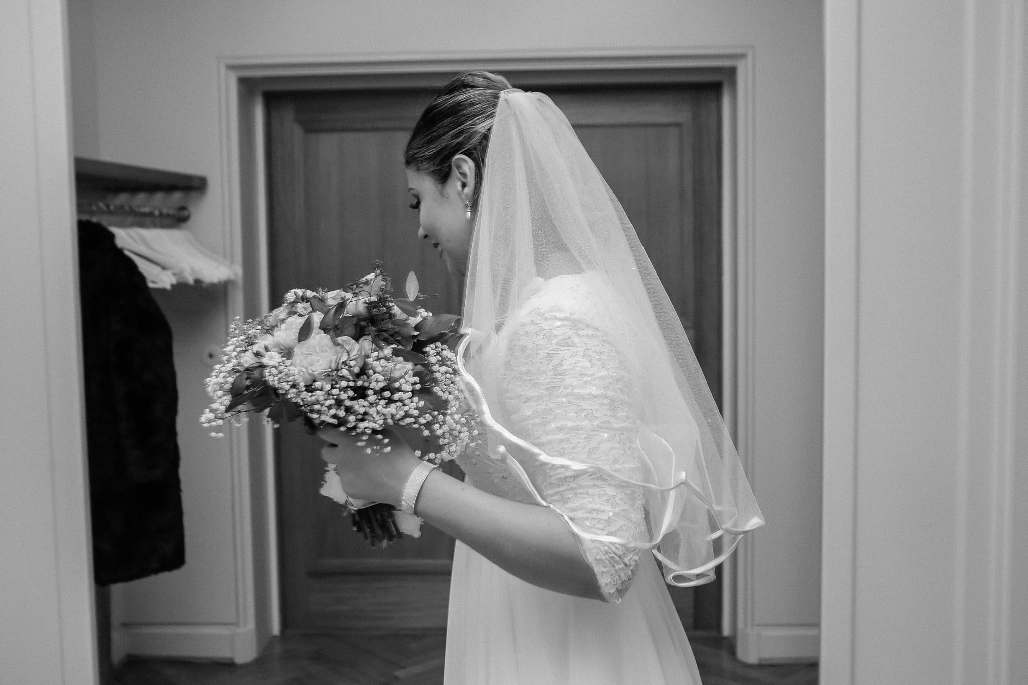 copenhagen-wedding-photograoher24